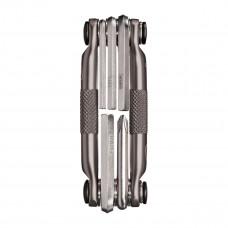 Multi tool Crankbrothers M5