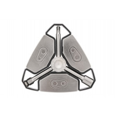 Multi tool Crankbrothers Y12