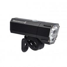 Lumina fata Blackburn Dayblazer 1100