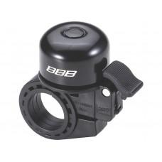 Sonerie BBB BBB-1101 LoudsiClear neagra