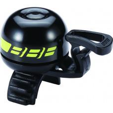 Sonerie BBB-14 EasyFit galbena