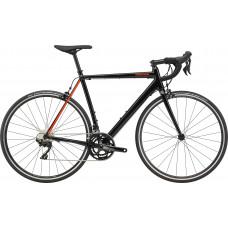 Bicicleta Cannondale 2020 CAAD Optimo 105