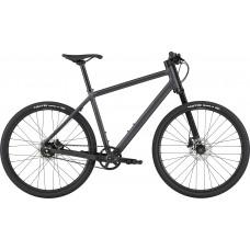 Bicicleta Cannondale 2020 Bad Boy 1