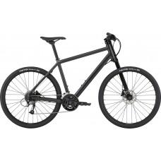 Bicicleta Cannondale 2020 Bad Boy 2