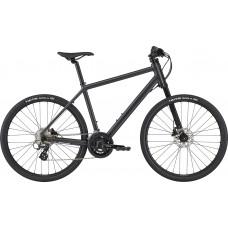 Bicicleta Cannondale 2020 Bad Boy 3