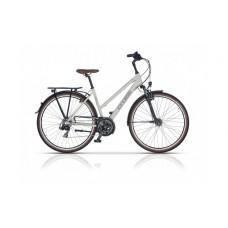Bicicleta CROSS Arena - 28 trekking - 440mm