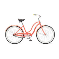 Bicicleta Schwinn Slik Chick Cruiser
