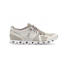 Pantofi alergare dama ON Cloud sand