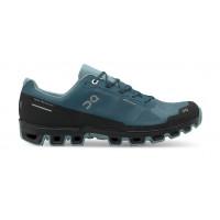 Pantofi alergare ON Cloudventure Waterproof Storm Cobble