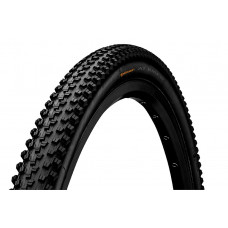 Anvelopa Continental AT Ride Reflex Puncture-ProTection 42-622 28*1.6