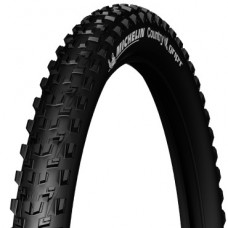 Anvelopa Michelin Country Grip'R