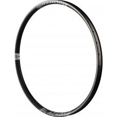 Janta Reverse Black One 27.5 Negru/Gri