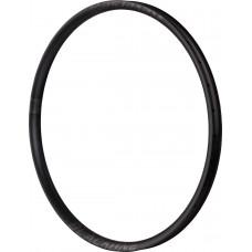 Janta Reverse Black One 27.5 Black/Stealth