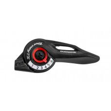 Maneta schimbator Shimano SLTZ5006R 6 viteze dreapta